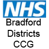 NHS Bradford Districts Clinical Commissioning Group